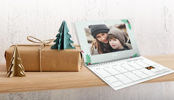 calendar_image_de