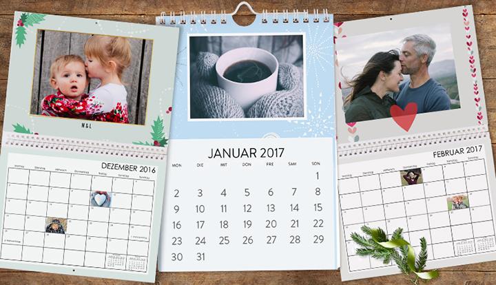 calendars-783x450-de-20161116