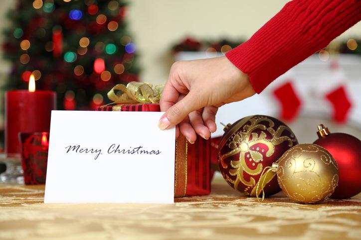 Weihnachtskarten Babyfoto.Snap Tipps Der Snapfish Blog Für Neue Und Inspirierende Ideen Rund